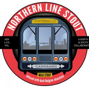 Northern Stout