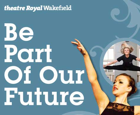 THEATRE-ROYAL-WAKEFIELD-CORPORATE